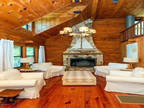 Home For Sale In Palatka, Florida