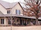 Home For Sale In Fayetteville, Arkansas