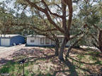 HUD Foreclosed - Mobile/Manufactured Home in Sebring