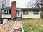 HUD Foreclosed - West Haven - Single Family Home