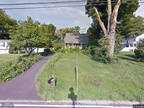 Single Family Home in Trumbull from HUD Foreclosed