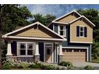 The Amelia - Bedford by Mattamy Homes: Plan to be Built