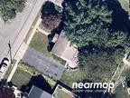 Foreclosure Property: Glenbrook Rd