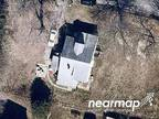 Foreclosure Property: N Maple Dr
