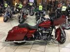2019 Harley-Davidson® Road Glide®