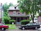 108 North Breese Terrace - Two BR, One BA (5)