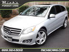 2011 SILVER ON BLACK SPORT PKG NAV BACKUP CAM REAR ENT LOADED Mercedes-Benz
