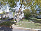 HUD Foreclosed - Single Family Home in Jackson
