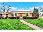 3 BR in Tinley Park IL 60477