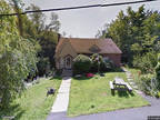 HUD Foreclosed - Single Family Home - Worcester