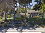 Single Family Home in Barnstable from HUD Foreclosed