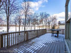 Home For Rent In Oceola Township, Michigan
