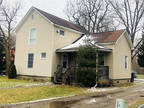 Home For Rent In Howell, Michigan