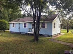 Ponchatoula 3 BR 1 BA, Come see this 10 Acres of land and all
