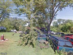 HUD Foreclosed - Single Family Home in Martinsville