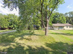 Single Family Home in Southfield