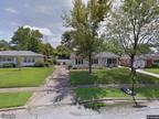 Evansville - Single Family Home