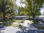 HUD Foreclosed - Carbondale - Single Family Home
