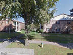 Single Family Home in Kankakee from HUD Foreclosed