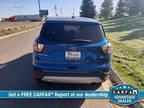 2017 Ford Escape 4d SUV 4WD SE - Great Falls, Montana