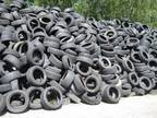 Used Car Tires US$5.99 Wholesale Price