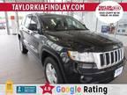 2013 Jeep Grand Cherokee Laredo 4x4 Laredo 4dr SUV