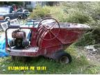 georgia buggy for sale