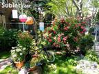 2 BR In Jackson Heights
