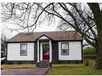 2616 Jones Ave NASHVILLE 3 BR, This charming East home is a