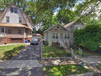 Single Family Home in Montclair from HUD Foreclosed
