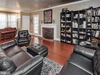 Home For Sale In Princeton, New Jersey