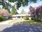 HUD Foreclosed - Grants Pass - Single Family Home