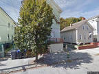 HUD Foreclosed - Single Family Home in Providence