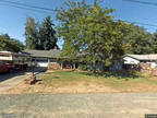 HUD Foreclosed - Single Family Home - Eugene