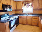 Home For Sale In Ashtabula, Ohio