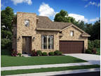New Construction at 13227 James Terrace Lane, by Trendmaker Homes