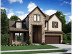 New Construction at 14118 Dunsmore Landing Drive, by Trendmaker Homes