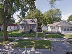 HUD Foreclosed - Single Family Home in La Crosse