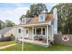 Single Family Home in Waynesboro from HUD Foreclosed