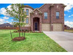 New Construction at 2712 Eiffel Drive, by Sandlin Homes