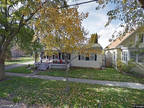 HUD Foreclosed - Single Family Home in Fond Du Lac