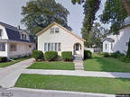 Single Family Home in Fond Du Lac from HUD Foreclosed