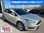 2015 Ford Focus SE Sedan - Gower, Missouri