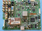 Samsung TV HP-T4254 Main Control Board BN41-00840A