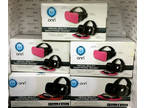 ONN Virtual Reality Smartphone Headset - Brand New in