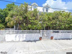 Townhouse/Condo in Key West