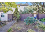 Townhouse/Condo in Santa Rosa from HUD Foreclosed