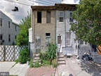 Condo For Sale In Camden, New Jersey