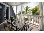 Key West 2 BA, This 2BD/2 BA townhome in Estates offers 2