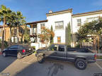 HUD Foreclosed - Townhouse/Condo - Anaheim